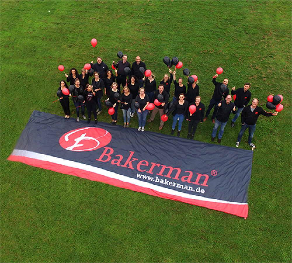 bakerman-stay hungry-team-3